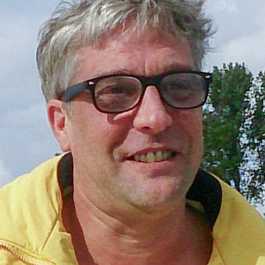 Wim Loonen