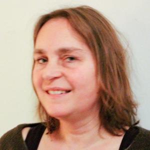 Monique Robben
